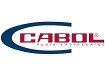 cabol