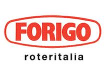 forigo