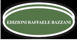 Edizioni Raffaele Bazzani