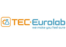 tec-eurolab